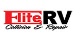 Elite RV Collision & Repair